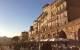 Viaje a Oporto: qué Ver y Hacer en tan sólo 2 días