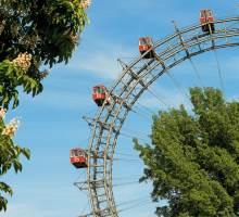 10 curiosidades sobre Viena