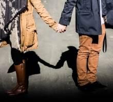 Escapadas románticas para disfrutar en pareja