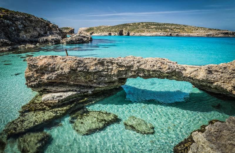 Islas Maltesas