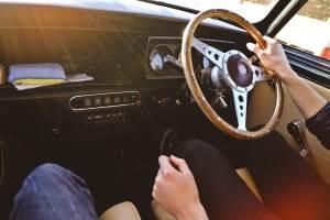 Consejos para viajar con coche de alquiler