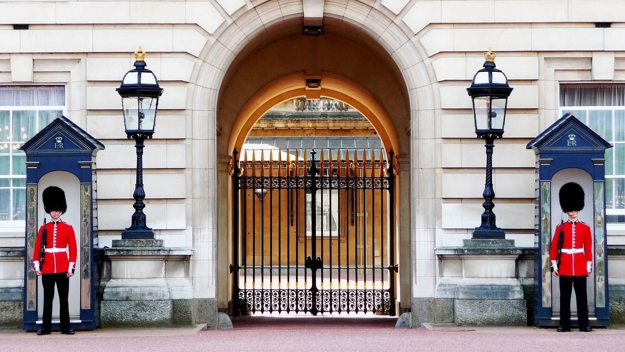6 tópicos de Londres que debes conocer antes de viajar