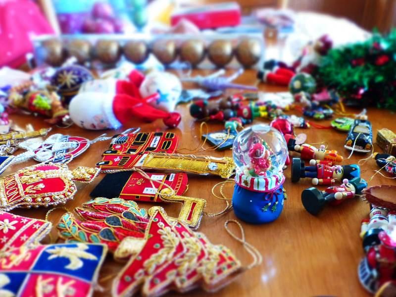 3 Mercados de Navidad con un encanto especial