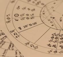 Mi viaje según mi signo zodiacal: Parte II