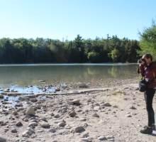 Mi ruta y experiencia por el este de Canadá