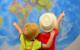 Dónde ir en Semana Santa con Niños 2017