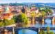 5 Cosas que Ver en Praga