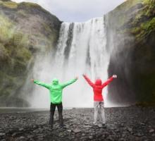 Viajar a Islandia: consejos y rutas