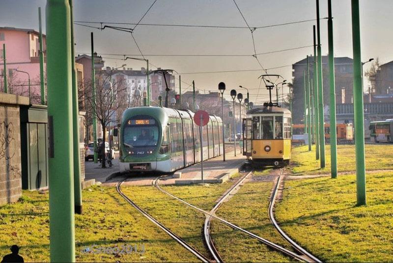 5 cosas que hacer en Milán