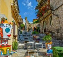 5 Ciudades que hay que Visitar en Sicilia y qué Ver en ellas