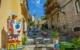 5 ciudades que visitar en Sicilia y qué ver en ellas