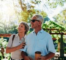 Croacia romántica: 5 planes en pareja