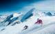 Las 11 Mejores Estaciones de Esquí de Austria