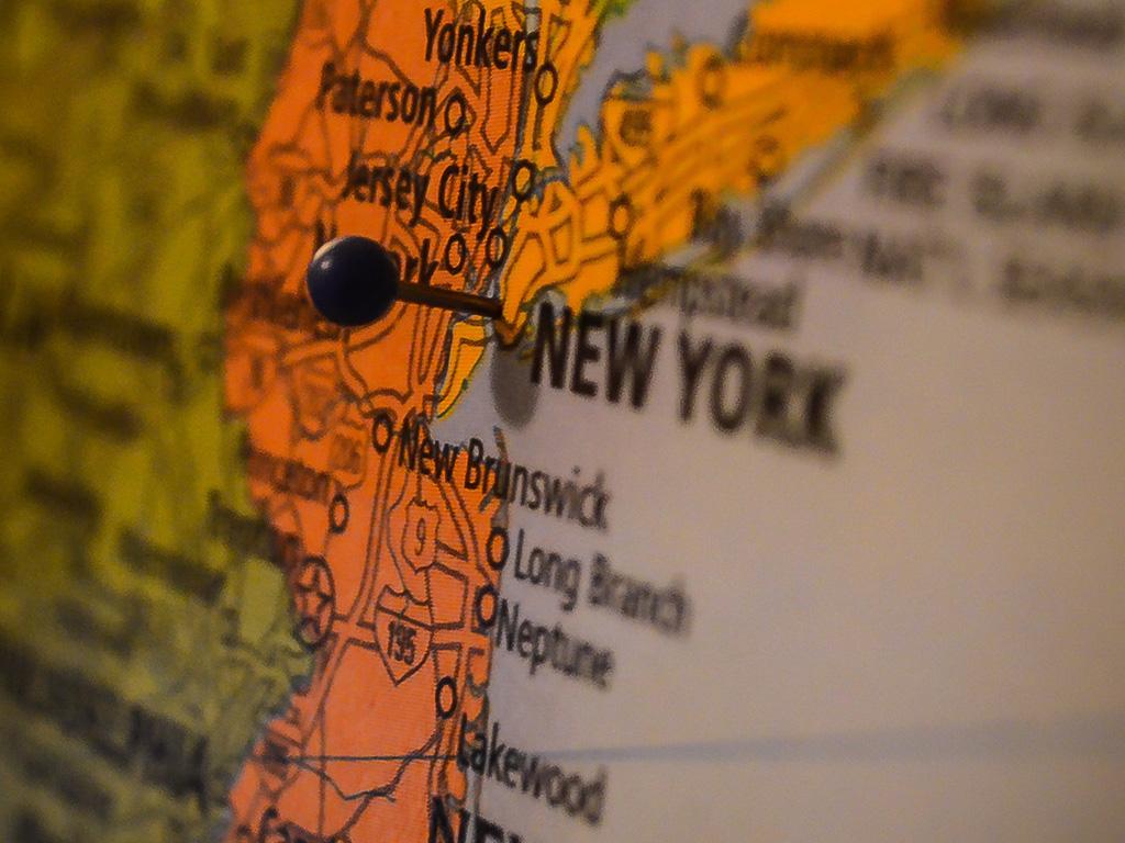 Requisitos para Viajar a Estados Unidos: El ESTA