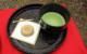¿Cómo es la ceremonia del Te Japonés?