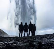 Qué ver en el Círculo Dorado de Islandia: Naturaleza en Estado Puro