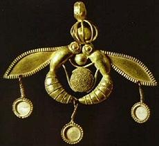 7_Minoan_Bee_Necklace