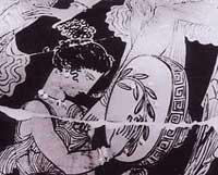 11_Melissa_Drumming_Priestess-titled_Bee_3