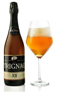 Trignac, Van honsebrouck