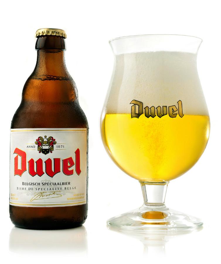 http://s3.amazonaws.com/beertourprod/beers/pictures/000/000/041/original/Duvel_900.jpg?1384857638
