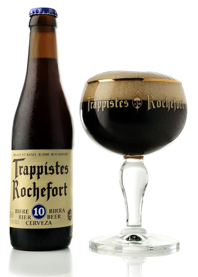 Rochefort_10_trappist_beer_900.jpg.jpg?1