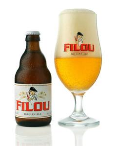 Filou beer