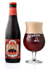 Kriek_des_jacobins_small_900