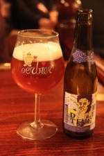 Dulle-teve-dolle-brouwers225