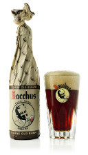 Bacchus225