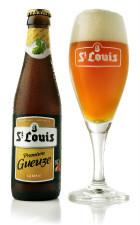 St_louis_premium_gueuze225