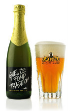 Gueuze_fond_tradition225