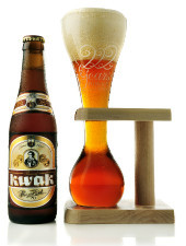Pauwel_kwak_beer_bosteels225