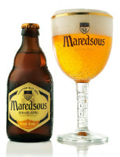 Maredsous_blond_abbey_beer_225