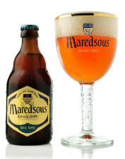 Maredsous_tripel_abbey_beer_225