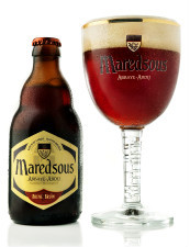 Maredsous_bruin_abbey_beer_225