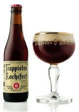 Rochefort_6_trappist_beer_225