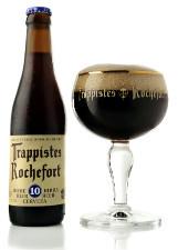 Rochefort_10_trappist_beer_225