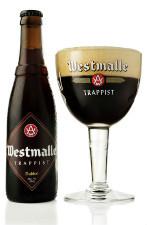 Westmalle_dubbel_225
