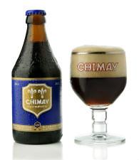 Chimay-bleue_-blue_beer_225