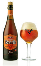 Bush_ambr%c3%a9e_triple_225