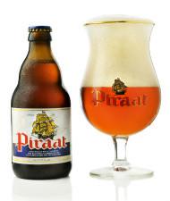 Piraat_beer_225