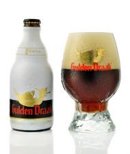 Gulden_draak_new_225