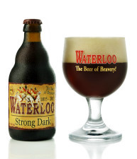 Waterloo_strong_dark_225
