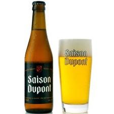 Saison_dupont_250