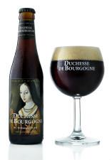 Duchesse_de_bourgogne_-_225