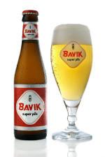Bavik_super_pils_225