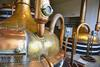 Westmalle-brewery-oldbrewhouse-9_1024x683