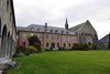 Chimay-abbey-12_1024x683