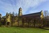 Orval-abbey-church-18_1024x683