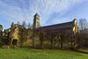 Orval-abbey-church-18_1024x683